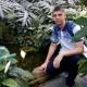 Dmitriytkachuk's avatar