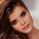 ElizavetaKl's avatar