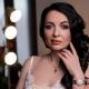 Svetlana_Kaira's avatar