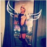Dukascopy Angel