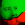 Mosomoso avatar
