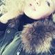 Tamara631's avatar