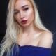 ViktoriaSafina's avatar