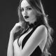 Danna_Malakhova's avatar