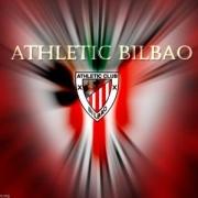 BilboFX