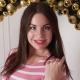 Kseniya_Brovyakova's avatar