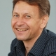 Selivanov's avatar