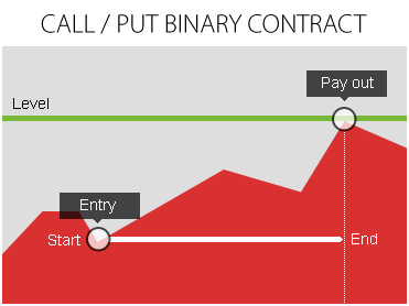 Dukascopy binary options api