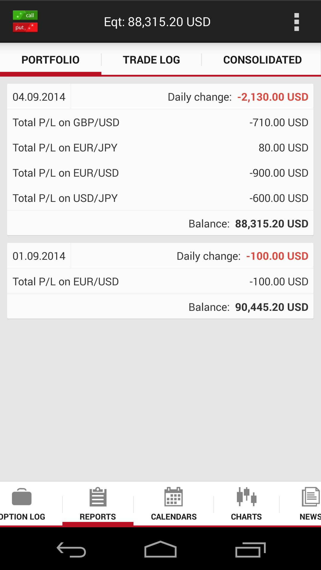 Продать криптовалюту за рубли-13