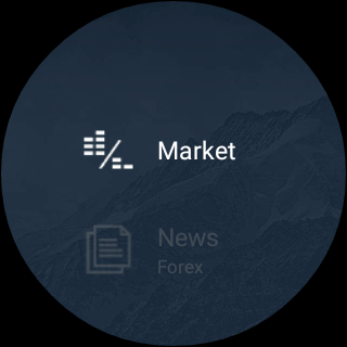 Swiss forex trading platform