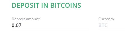 bitcoin trading dilascopy)