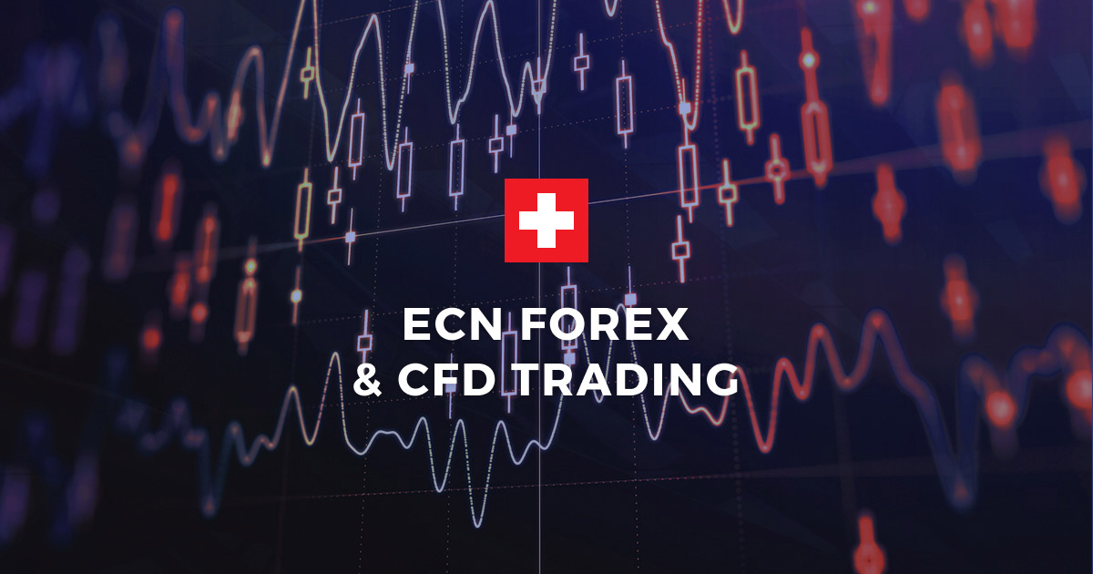 Automated trading :: Dukascopy Bank SA | Swiss Forex Bank | ECN