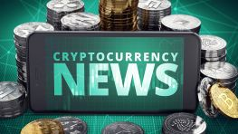 Crypto News & Developments