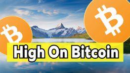 High On Bitcoin