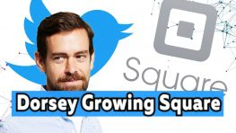 Dorsey Growing Square
