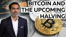 Bitcoin: General Update