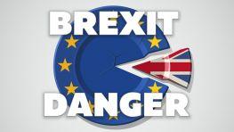 Brexit Danger