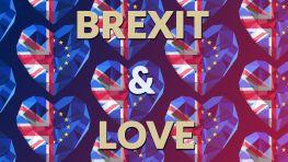 The Politics Of Love - Brexit