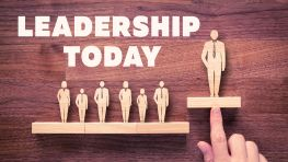 Need For Responsible Leadership