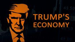 Trump. Tariffs. Threats