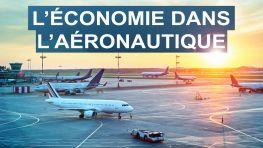 L'économie dans l'aéronautique