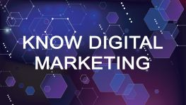 Digital Marketing: Introduction