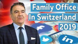Family Office Trends In Switzerland
