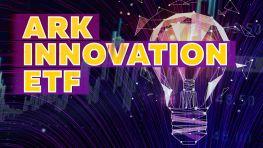 Investing In ARK Innovation ETF