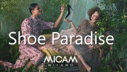 MICAM 87: Welcome To Paradise