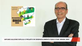 Projeto Brasil 2035