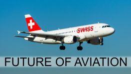 Innovation In Civil Aviation