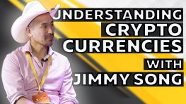 Bitcoin For Life By Jimmy Song