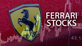 Investing In Ferrari