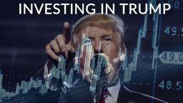 Trump. Growing Your Capital