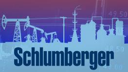Investing In Schlumberger