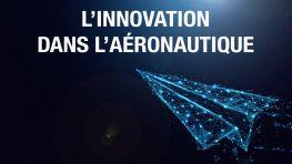 L'innovation dans l'aéronautique