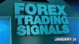 Bullish 4&24h Signals for GBP/USD