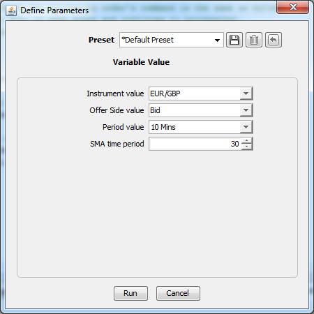 001_SMASampleTrade_parameters