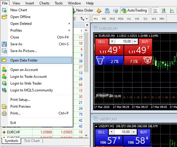 MT4-swfx-indicator-setup-2